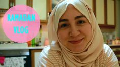 Eid Mubarak | Ramadan VLOG | How I Fast and Stayed Healthy in Pregnancy