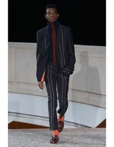 Image result for roll neck paul smith