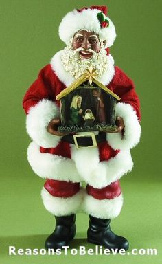 hallmark mahogany african american let your light shine ornament christmas ornaments pinterest ornament