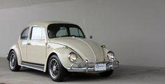 67' Empi GTV Beetle