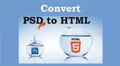 Must-Known Facts Based On PSD To HTML Conversionhttp://geekswithblogs.net/htmlpanda/archive/2017/01/03/224327.aspx