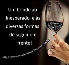 Emoções em Des@linho: Um brinde ! Its Friday Quotes, Friday Humor, English Thoughts, Cave, Love Boyfriend, Drinking Quotes, Pregnancy Humor, Sarcasm Humor, Work Humor