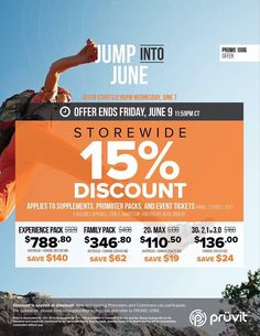 Keto OS 15% Off Sale! Ends Friday! http://ift.tt/2rMoL6a  15% OFFall ketone supplements from Pruvit until Friday! All Keto OS and Keto Bio Max products are 15% off!  Discount Applied at checkout! No coupon needed!  QUESTIONS?? LIVE CHAT is at the the bottom of the page!  Order by phone! Call us at 1-855-KETONES(1-855-538-6637) Toll free!  Not sure which version to pick? Check out my article -> Comparing each KETO version!  Keto OS Review  Discount Applied at checkout!  QUESTIONS?? LIVE CHAT…