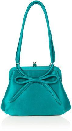 #happyskirtt.com #turquoise