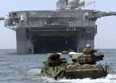 United States Marine Corps - Wikipedia, the free encyclopedia
