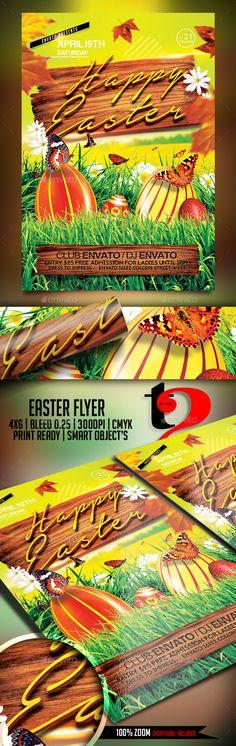 Sofiego - CD Cover Artwork Template Cd cover, Artworks and Item