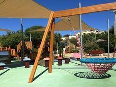 OKIDOKI – Bambini Costa Sarda Sardegna