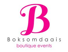 Boksomdaais Boutique Events - Breakfast is Served Snack Platter, Breakfast Platter, Ladybug Pretzels, Tomato Chilli Jam, Crocodile Party, Zoo Animal Party, Peter Pan Cakes, Diner Party, Peter Pan Party