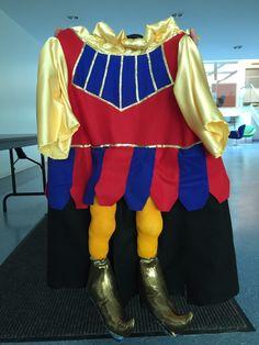 Broadway Costumes, Cool Costumes, Lord Farquaad Costume, Sesame Street Costumes, Shrek Costume, Sun Shine, Monster High, Jr, Drama