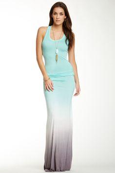 Young Fabulous & Broke Hampton Maxi Dress by Young Fabulous & Broke on @nordstrom_rack
