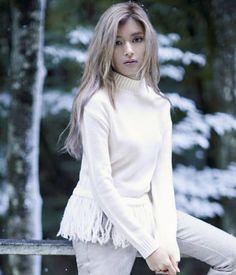 https://www.facebook.com/PEACHJOHN.HongKongStore/photos/pb.211370926852.-2207520000.1455816241./10153096090736853/?type=3