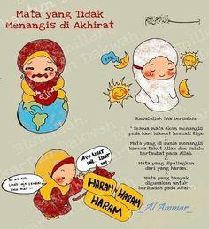 Allah Quotes, Muslim Quotes, Quran Quotes, Religious Quotes, Qoutes, Islam Muslim, Allah Islam, Islam Quran, Islamic Inspirational Quotes