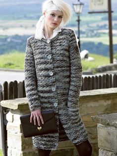 Coliumo Multy Coat