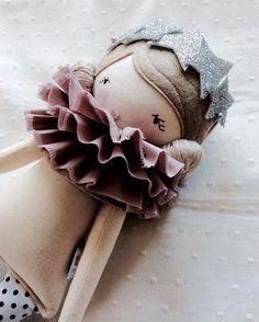 Unfinished sweetness xx #littlemisstippytoes #specialproject