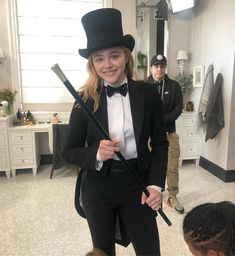 I love when my customers are in costumes/characters Chloë Grace Moretz, Alexandra Daddario, Chloe Grace, Character Costumes, Hollywood Actor, Beautiful Celebrities, Celebs, Actresses, Beauty