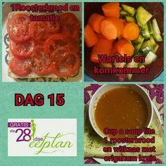 28 Dae Dieet, Dieet Plan, Dash Diet, Day Plan, Eating Plans, Meal Planning, Recipies, Health Fitness, Nutrition