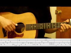 Easy Guitar Chords, Campfire Songs, Hottest Chili Pepper, Bridge, Stuffed Peppers, Youtube, Red, Guitar, Bridge Pattern