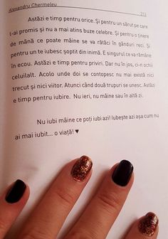 Astazi e timp pentru iubire. Sweet Words, Love Quotes, My Love, Literature, Happiness, Math, Photography, Life, Beautiful