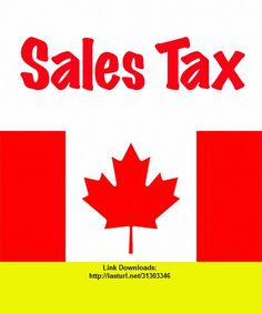 Canadian Sales Tax, iphone, ipad, ipod touch, itouch, itunes, appstore, torrent, downloads, rapidshare, megaupload, fileserve