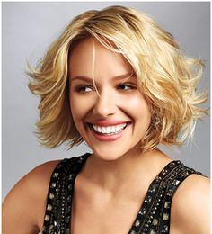 7 Top Women's Hairstyles