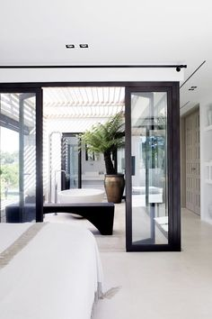 Piet Boon | Private residence, South Coast Holiday Villa in Portugal
