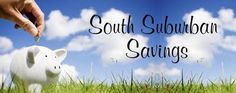 South Suburban Savings: Sign Up for Baby Product FREEBIES, HOT Deals, and Coupons (Enfamil, Similac, Huggies, Pampers & MORE!)