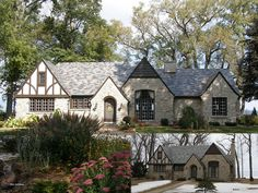 1000 Images About Cottage Additions On Pinterest