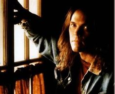 Timothy B. Schmit This has got to be the prettiest man I have ever laid my eyes upon.