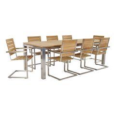 19 best outdoor dining sets images diners dining room furniture rh pinterest com
