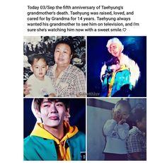 Kim Taehyung Funny, Bts Taehyung, Bts V Abs, Boy Scouts, Drama Eng Sub, K Pop, Bts Cute, Korean Drama Best, Bts Facts