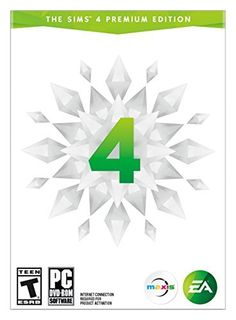 The Sims 4 Premium Edition, http://www.amazon.com/dp/B00EFRN2KY/ref=cm_sw_r_pi_awdm_Z7rCub1Z7FNP1