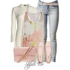 http://www.stylemotivation.com/22-amazing-jeans-outfit-ideas/