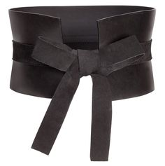 Belt by Carolina Herrera