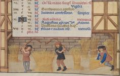 Add MS 18851 Date c 1497 Title Breviary, Use of the Dominicans ('The Breviary of Queen Isabella of Castile') Folio 5r