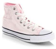 Las 41 mejores imágenes de Converse | Shoes | Zapatos