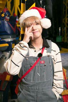 Read Cumpleaños Taehyung from the story ˗ ˏˋ Seamos Discretos Bts Boys, Bts Bangtan Boy, Jimin, Jhope, Daegu, Seokjin, Hoseok, Namjoon, Bts Christmas