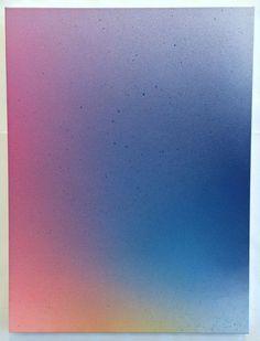 Untitled (Mirage) (2014) / by Zane Lewis