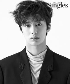 HyungWon•Monsta X | Mary Taehyung | {@mary95taehyung}