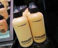 mac cosmetics | Tumblr
