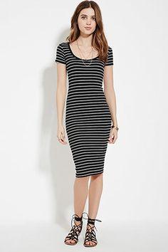 http://www.forever21.com/EU/Product/Product.aspx?BR=f21&Category=dress&ProductID=2000151503&VariantID=&lang=en-US