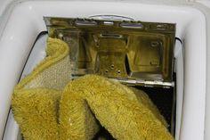 carpet washing machine carpet cleaner