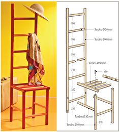 Shoe Rack, Scale, Bed, Furniture, Home Decor, Weighing Scale, Stream Bed, Shoe Cupboard, Interior Design