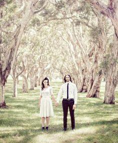 Wedding Photography Ideas : Tim and Kesh by Jonas Peterson