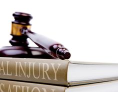 """Check out new work on my @Behance portfolio: """"6 Productivity Ideas for Personal Injury Law Firms"""" http://be.net/gallery/50852453/6-Productivity-Ideas-for-Personal-Injury-Law-Firms"""