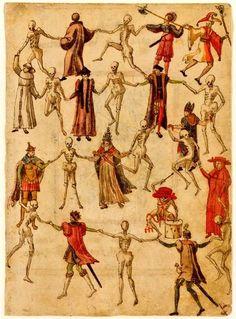 La Edad Media ha sido vista casi siempre como un período de gran oscuridad, decadencia y atraso. Si bien la historiografía más actual ha hecho verdaderos esfuerzos por imponer una visión menos nega…