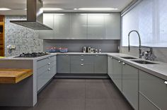 Apartment-LA-David-Guerra-12-kitchen-600x399