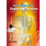 Apologia Elementary Anatomy and Physiology: she has tests and worksheets :)