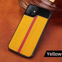A Premium Device deserves a Premium Phone case. Keeping that in mind, we made this Natural Cowhide Leather + Aviation Metal and handmade Premium Phone Case for your iPhones. The Desing that comes from life! Available in 6 beautiful colors for: 7 🔥 Iphone 8 Plus, Iphone 11, Iphone Cases, Metal Iphone Case, Instagram Shop, Cowhide Leather, Protective Cases, Aviation, Stitch
