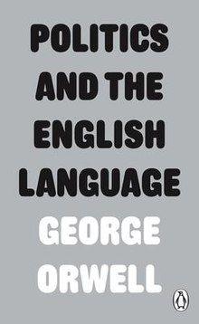 PoliticsandtheEnglishLanguage.jpg