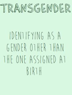 Trans Swag Transswag Profile Pinterest